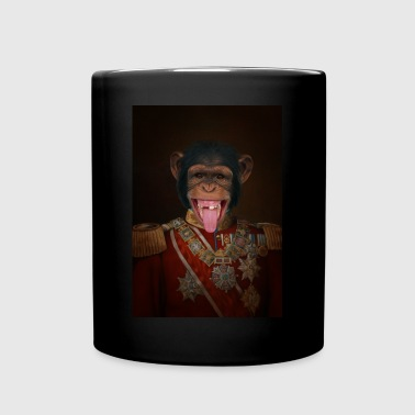 The Prince - Full Colour Mug