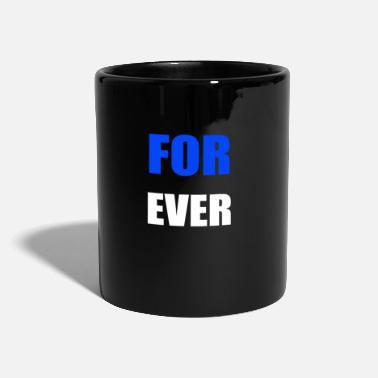 Style For ever Mode trend club party geschenk gamer cool - Tasse