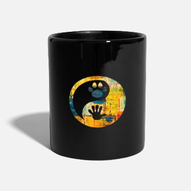 Animal Welfare animal welfare - Mug