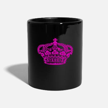 King Queen Mokken Online Bestellen Spreadshirt