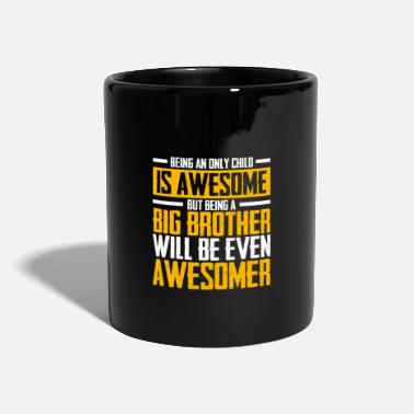 Only Child Being an only child is fantastic - Mug