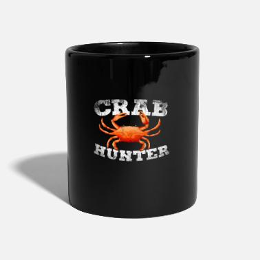 Crab Crab animal lover - Mug