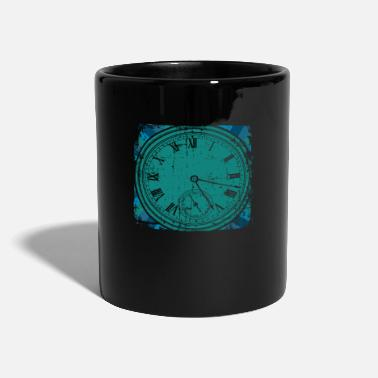Watch Watch pocket watch - Mug