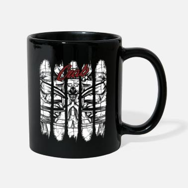 Crab crab - Full Colour Mug
