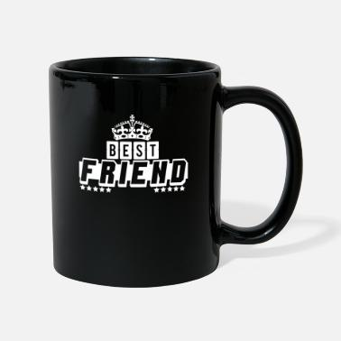 Best Friend Best friend - best friend! - Mug
