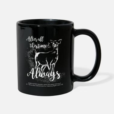 Harry Potter Patronus Bichette - Mug