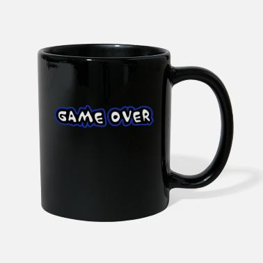 Game Over Game Over - Muki
