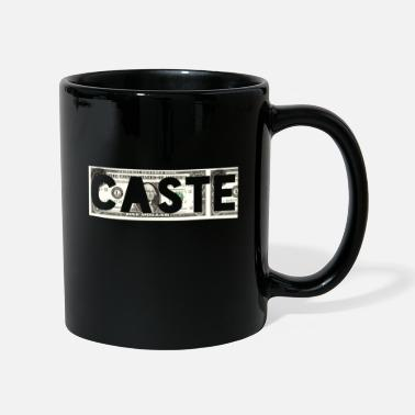 Dollar Caste money - Mug