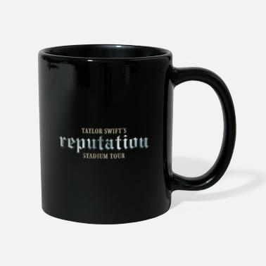 Taylor Swift Merch - Mug
