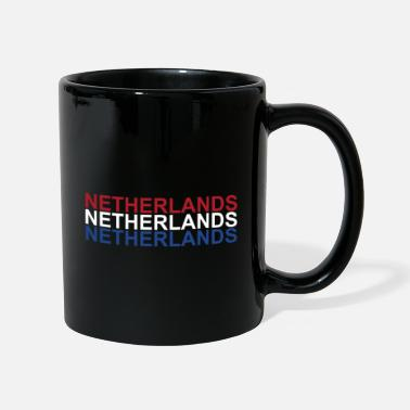 Holland Holland - Mugg
