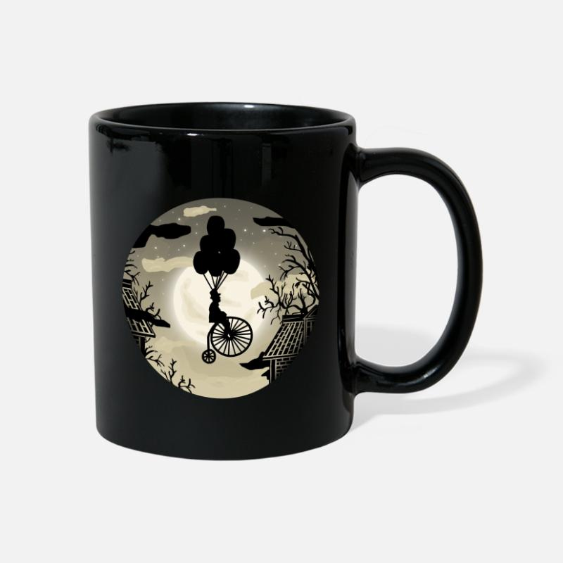 Bestsellers Q4 2018 Mugs & Drinkware - Steampunk dreamer - Mug black