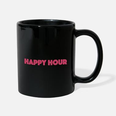 Happy Hour Happy Hour - Tasse