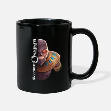 Might & Magic Arkenos - Mug