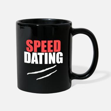 Geschwindigkeit Dating Geschenke
