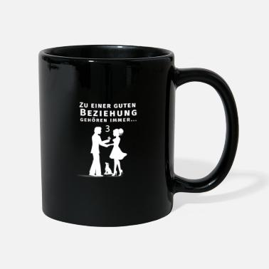 Relation relations - Mug uni