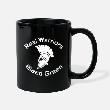 Festival REAL WARRIORS - Full Colour Mug