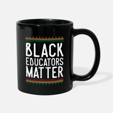 Black History Month Black Educators Black History Month - Krus
