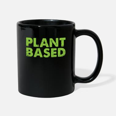 vegetable vegan - Mug