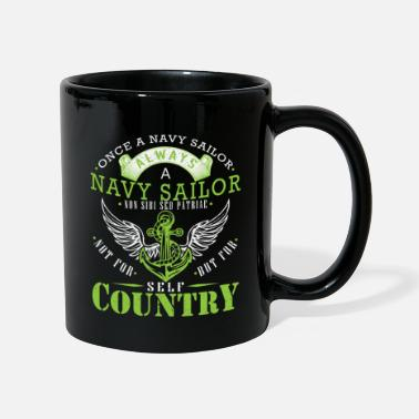 diversi/ón hogar Navy Seals Easy Day Navyseals oficina regalo taza para amantes Taza de caf/é de cer/ámica