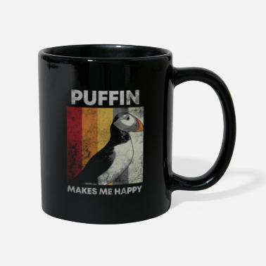 Froid Puffin Island Parrot Diver Bird North Gift - Mug uni