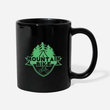Bike Mountain Bike Mountain Bike Mountain Bike MTB - Tazza