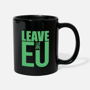 Ue Election UE Election UE Election UE Election UE - Mug