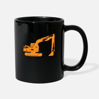 Draguer Drague drague drague - Mug