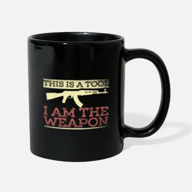 taza de caf/é para cazadores Taza de caza divertida para cazadores regalo de caza