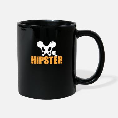 Hip Hüftoperation - Tasse