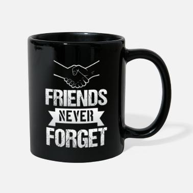 Best Friends Best friends best friends - Mug