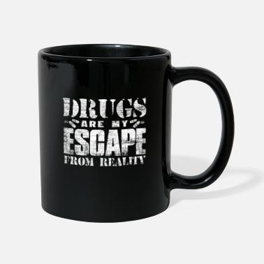 Drug Drugs - Mug