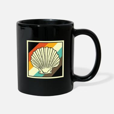 Crab Lobster Lobster Crab White Crab - Full Colour Mug