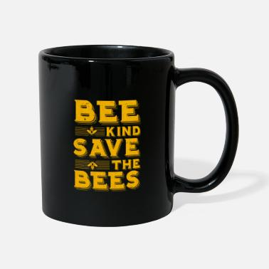 Savior Savior the bees - Mug