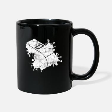 Football Club Referee football club - Mug