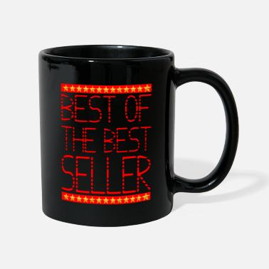 Best Of Best of the best seller - Mug