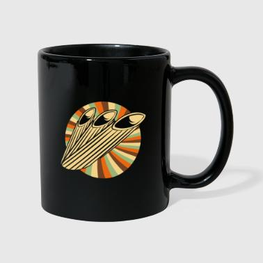Noodles noodles - Full Colour Mug