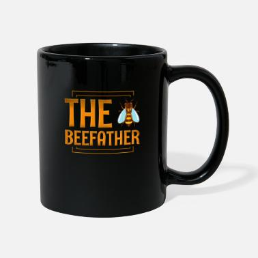 Bi Beefather Beekeeper - Mugg