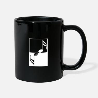 Grade grades - Full Colour Mug