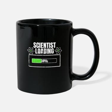 Science Student Science student gift - Mug