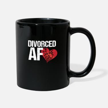 Suggerimenti sulla datazione di un uomo recentemente divorziato