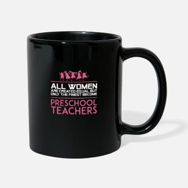 Primary School Teacher primary school teacher - Mug