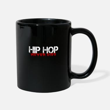 Rap Hip Hop rap rappers - Mugg