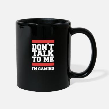 jag spelar gratis spel online