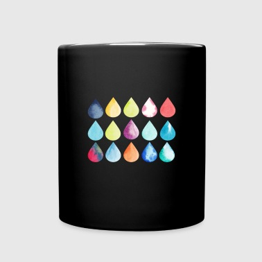 Soulbeads - Full Colour Mug