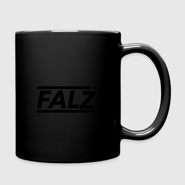 FALZ Simple - Mug uni