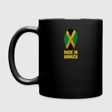 Made In Jamaica / Made in Jamaica - Tazza monocolore