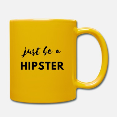 Hipster Ole Hipster! - Muki
