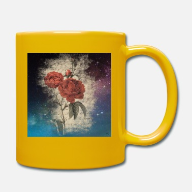 Graphic Art Graphic art  - Mug