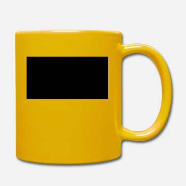 Rectangle rectangle - Mug