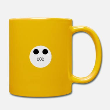 Icons Icon - Tasse